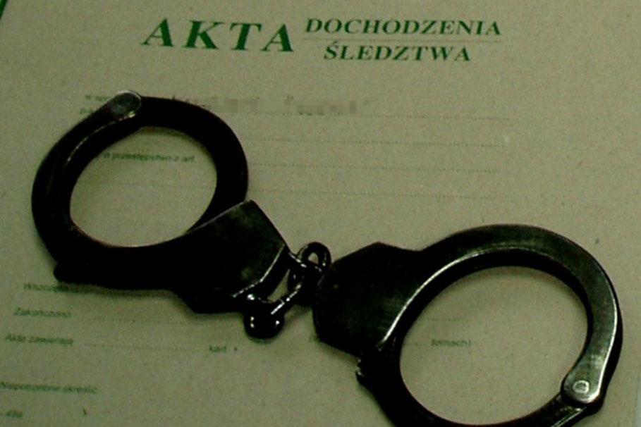 akta_kajdanki_policja_KPPNaklo