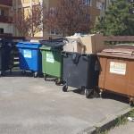 fieldorfa_nila_15_fordon_odpady_ED