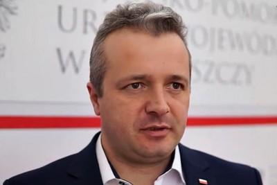 mikołaj bogdanowicz, nagranie