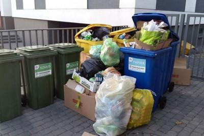 odpady_cicha_Bydgoszcz_Komunalnik_nadeslane