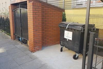 odpady_komunalnik_kontener_paderewskiego_bydgoszcz_ED