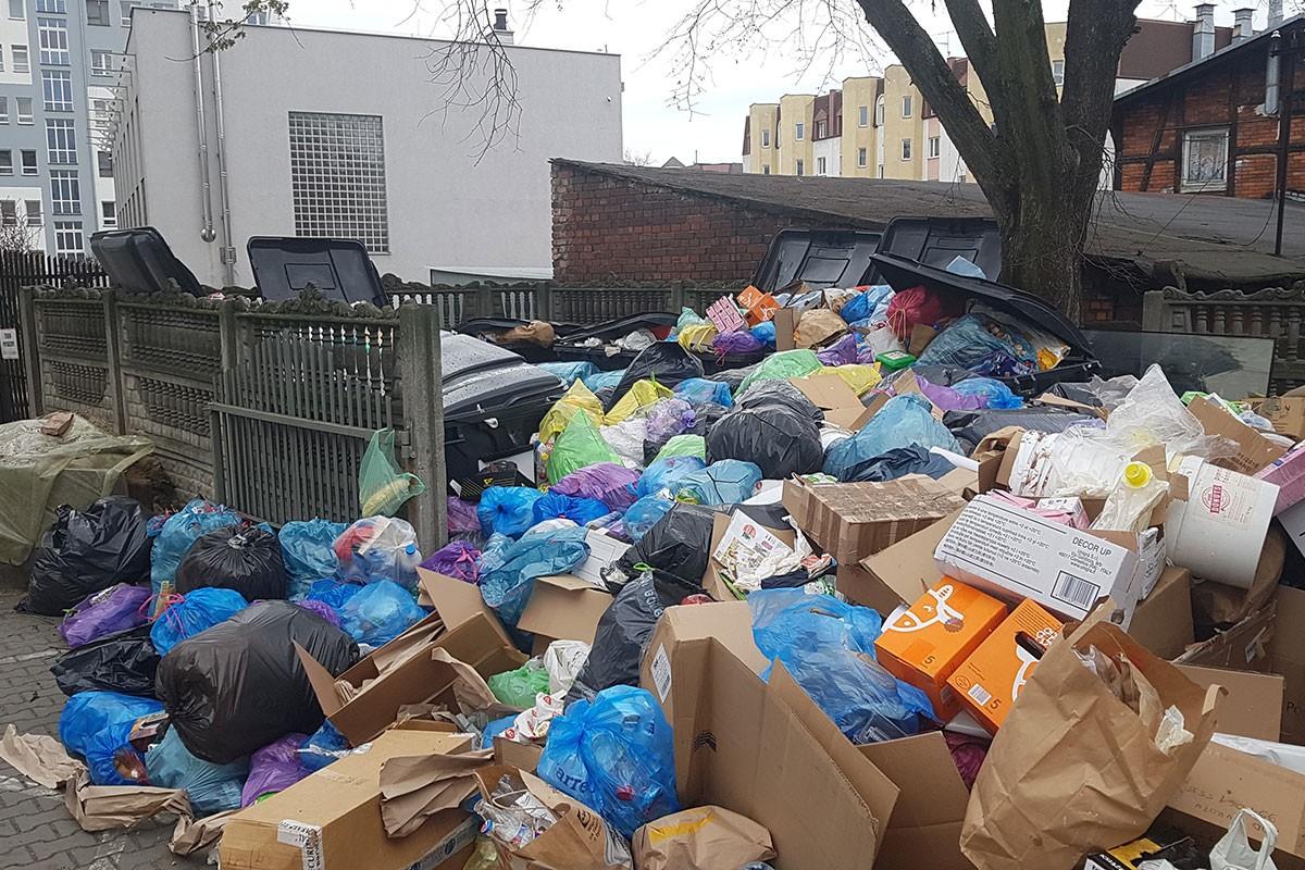 odpady_kosciuszki_bydgoszcz_srodmiescie_komunalnik_ED