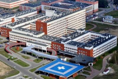 szpital_bieganskiego_grudziadz_Wikipedia