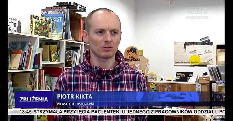 zblizenia_tvp_bydgoszcz_4042020_ksiegarnia_flaga_screen