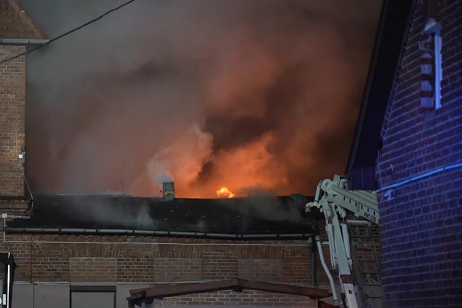 23-05-2020_ pożar Szubin - MR-7