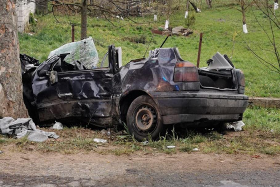 29-04-2020_ wypadek Sumowo - KPP Brodnica-1