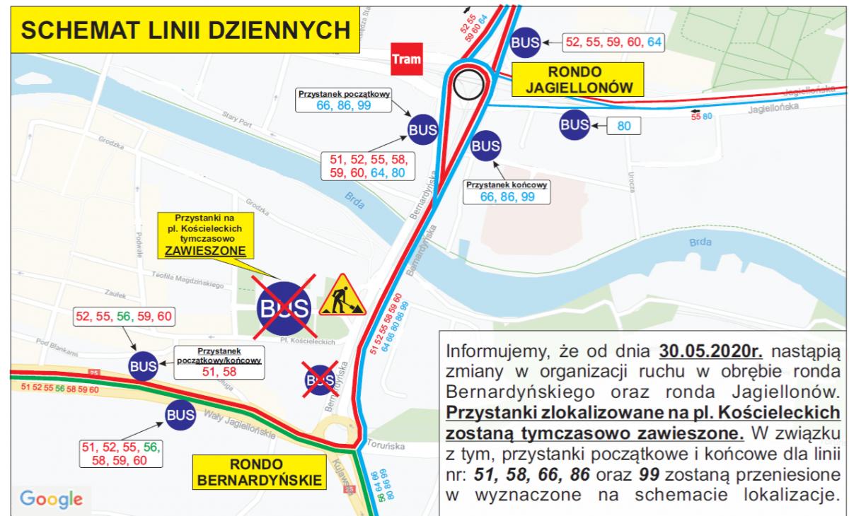 Kujawska-3-dzienne-aaa