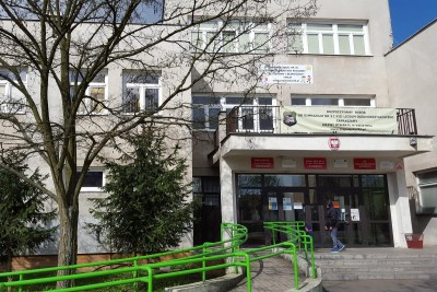 XIII LO Bydgoszcz