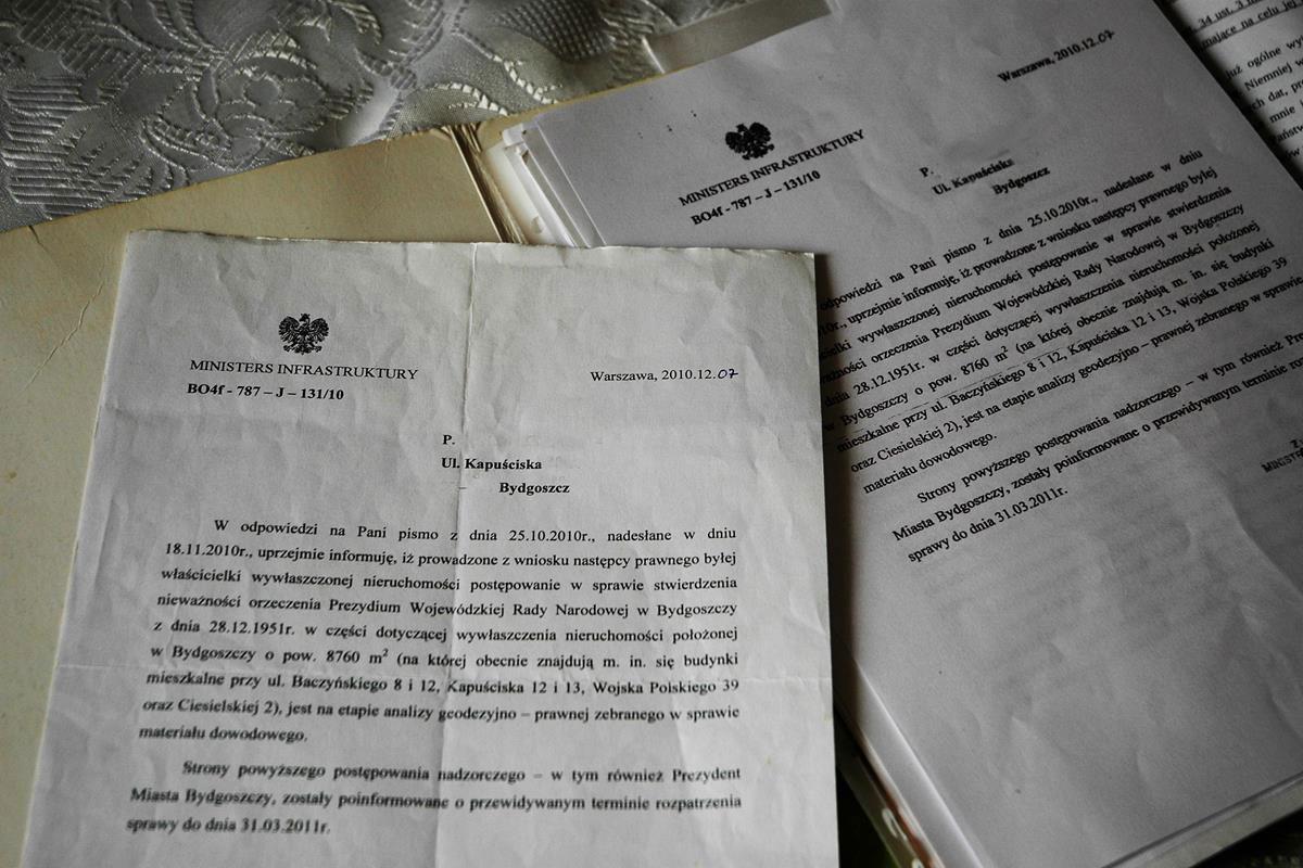 dokumenty_ADM_Kapuściska_Min_Infrastruktury_SG