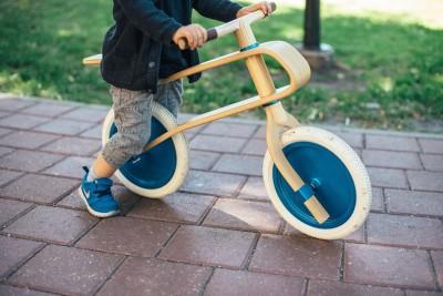 główne_Czy rowerki biegowe pomogą Ci w odbudowaniu formy 1