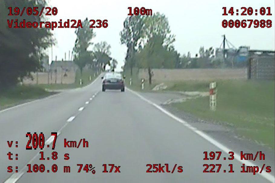 grupa_speed_200kmh_znin_KWPBydgoszcz