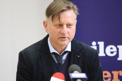 prof. Jacek Woźny_ Uniwersytet Kazimierza Wielkiego Bydgoszcz - SF-1