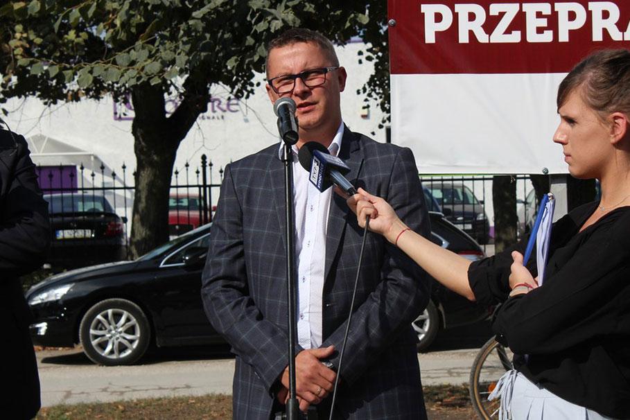 sebastian_borowiak_ZDW_Bydgoszcz_GDDKiA_PakoscPL