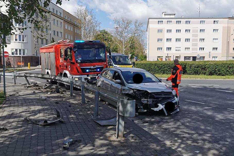 wypadek - andruszczenko (1)
