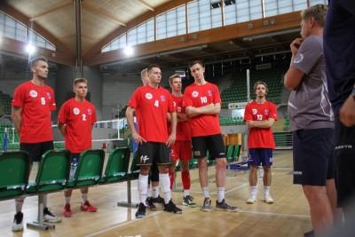 15-06-2020_ Bydgoszcz LahtiPro Volleyball Camp - HSW Immobile Łuczniczka - SF (1)