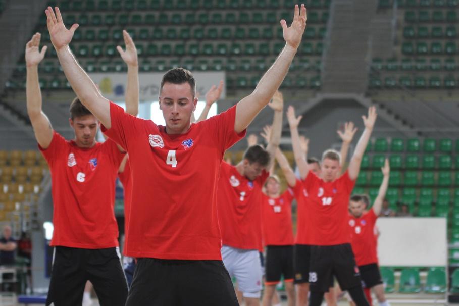 15-06-2020_ Bydgoszcz LahtiPro Volleyball Camp - HSW Immobile Łuczniczka - SF (11)