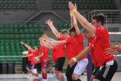 15-06-2020_ Bydgoszcz LahtiPro Volleyball Camp - HSW Immobile Łuczniczka - SF (6)
