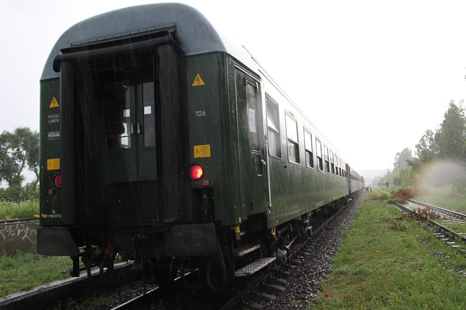 21-06-2020_ lokomotywa Pelikan_ Dworzec Kolejowy Szubin - trasa Bydgoszcz Główna-Szubin - SF (2)