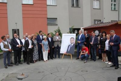 25-06-2020_ komitet honorowy poparcia Andrzeja Dudy - Bydgoszcz - SF (16)