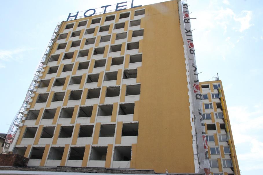 30-06-2020_ Dworcowa 94_ rewitalizacja, hotel Brda Bydgoszcz - SF (19)