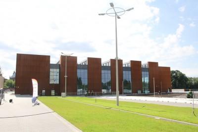 30-06-2020_Królowej Jadwigi Bydgoszcz_ Basen - Nowa Astoria - SF (1)