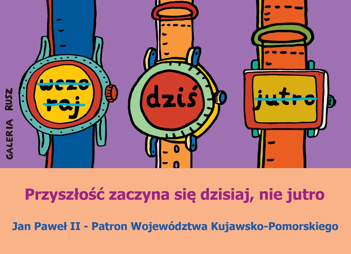 Galeria_Rusz-papiez8-patron