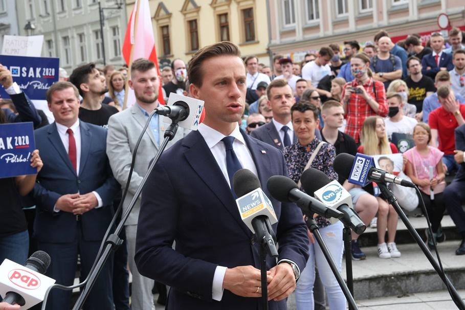 Krzysztof Bosak - SF (4)