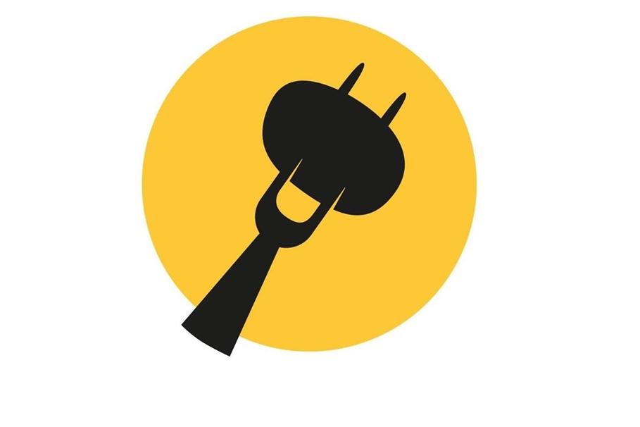 ale pyra - logo