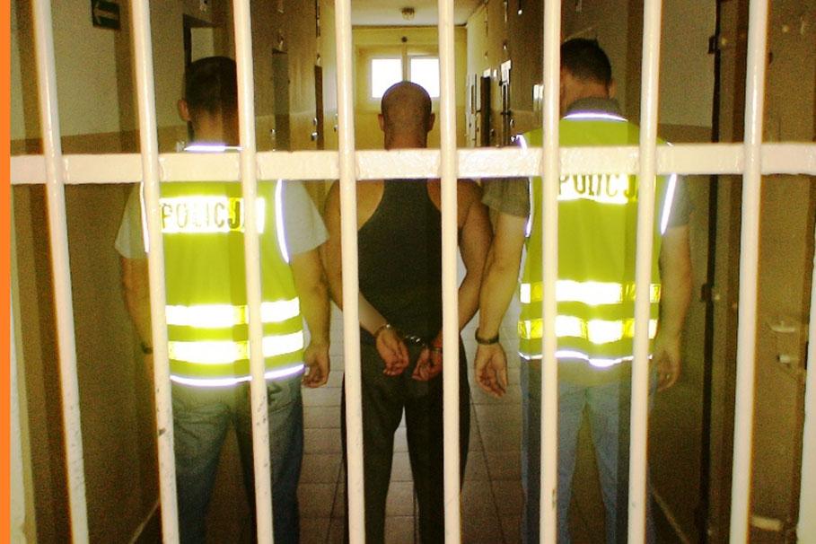 areszt_wypadek_rojewo_120620_KPPInowroclaw