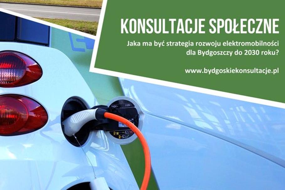 csm_Konsultacje_spoleczne_-_elektromobilnosc_b7235de29a