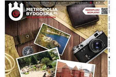 metropolia_202006_53(1)