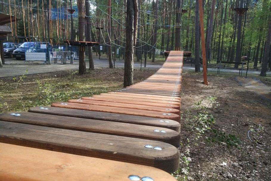park_linowy_myslecinek_lpkiw_UMB