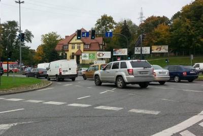 plac_poznanski_zlobek_nadeslane