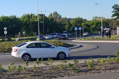 Magnuszewska Bydgoszcz