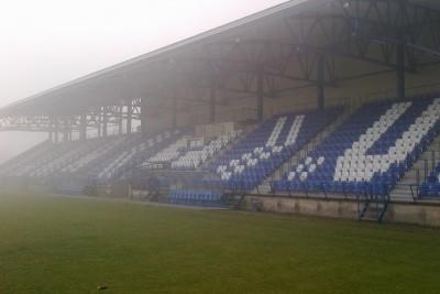 unia janikowo, stadion - kowojani, wikipedia