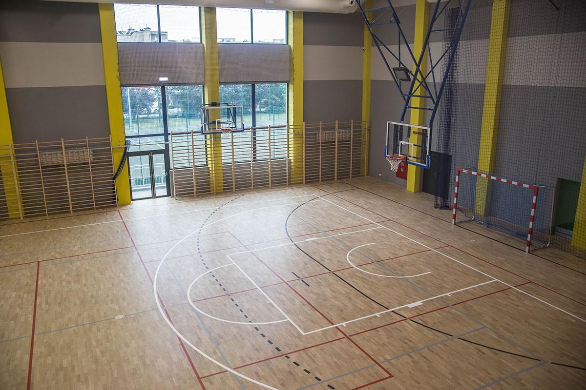 16-07-2020_ modernizacja szkoły, budowa sali gimnastycznej  - Kcyńska, Górzyskowo - SM (17)