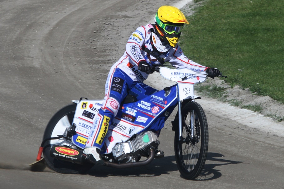Norbert Kościuch
