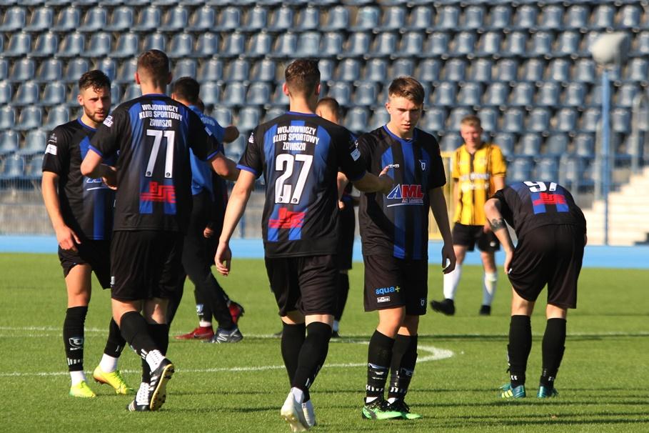 18-07-2020_ Puchar Polski K-PZPN_SP Zawisza Bydgoszcz - BKS Sparta Brodnica - SF (2)