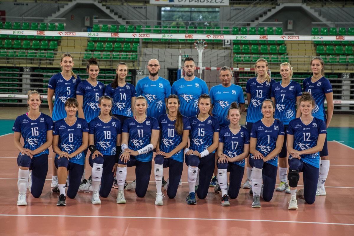 20-07-2020_ KS Pałac Bydgoszcz_ przygotowania do Tauron Liga Siatkarek - SM (12)
