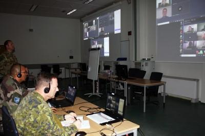 22-07-2020_ćwiczenia Resolute Support - JFTC NATO (1)