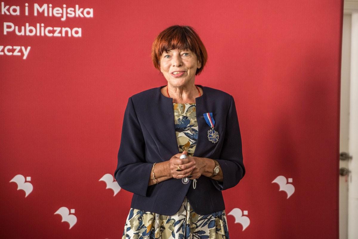 27-07-2020_ Wojewódzka i Miejska Biblioteka Publiczna Bydgoszcz_ konferencja - Ewa Stelmachowska - SM (10)