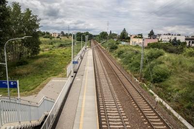 Dworzec Kolejowy Bydgoszcz-Błonie - SM (8)