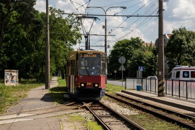 Nakielska_Bydgoszcz - SM (11)