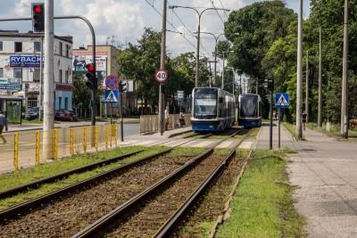 Nakielska_Bydgoszcz - SM (18)