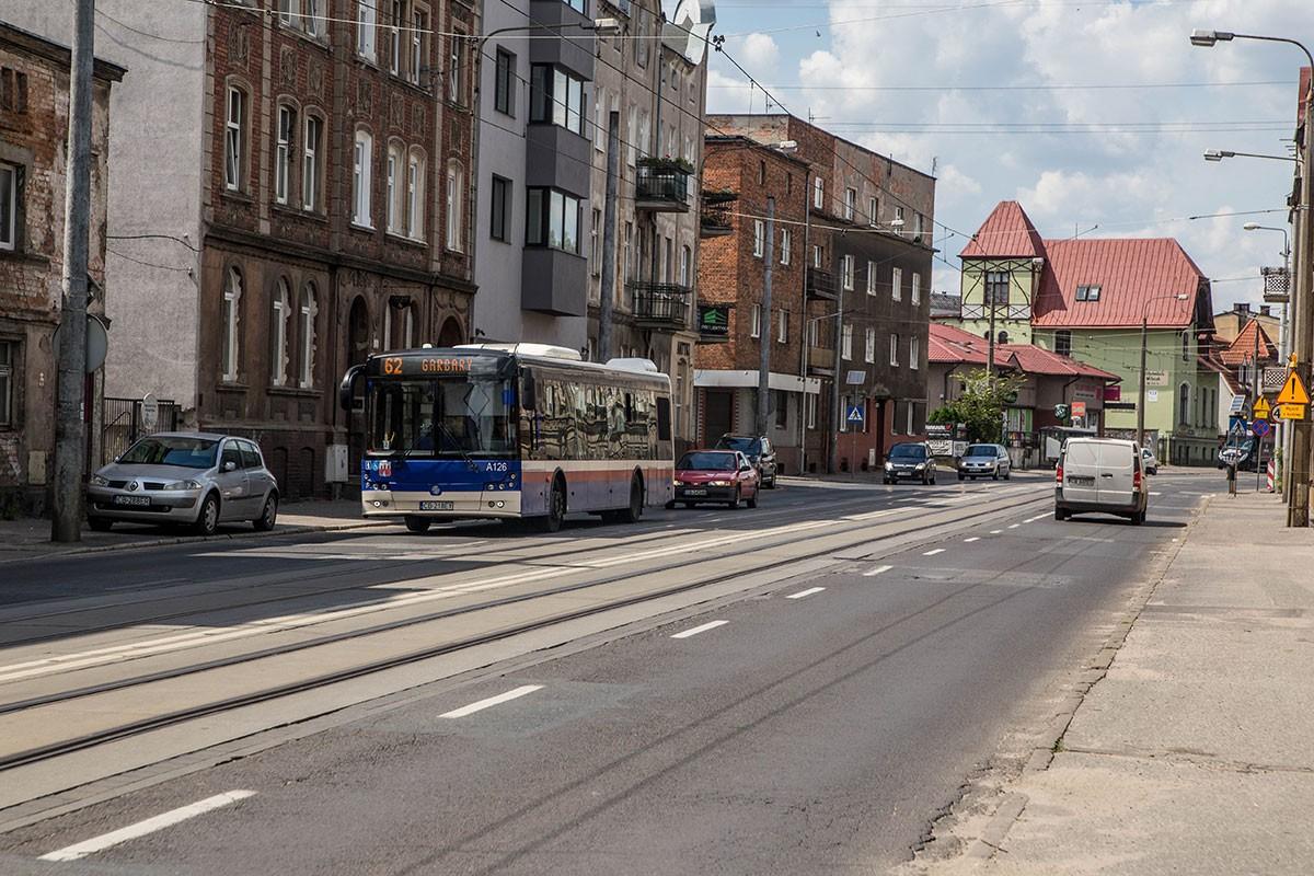 Nakielska_Bydgoszcz - SM (2)