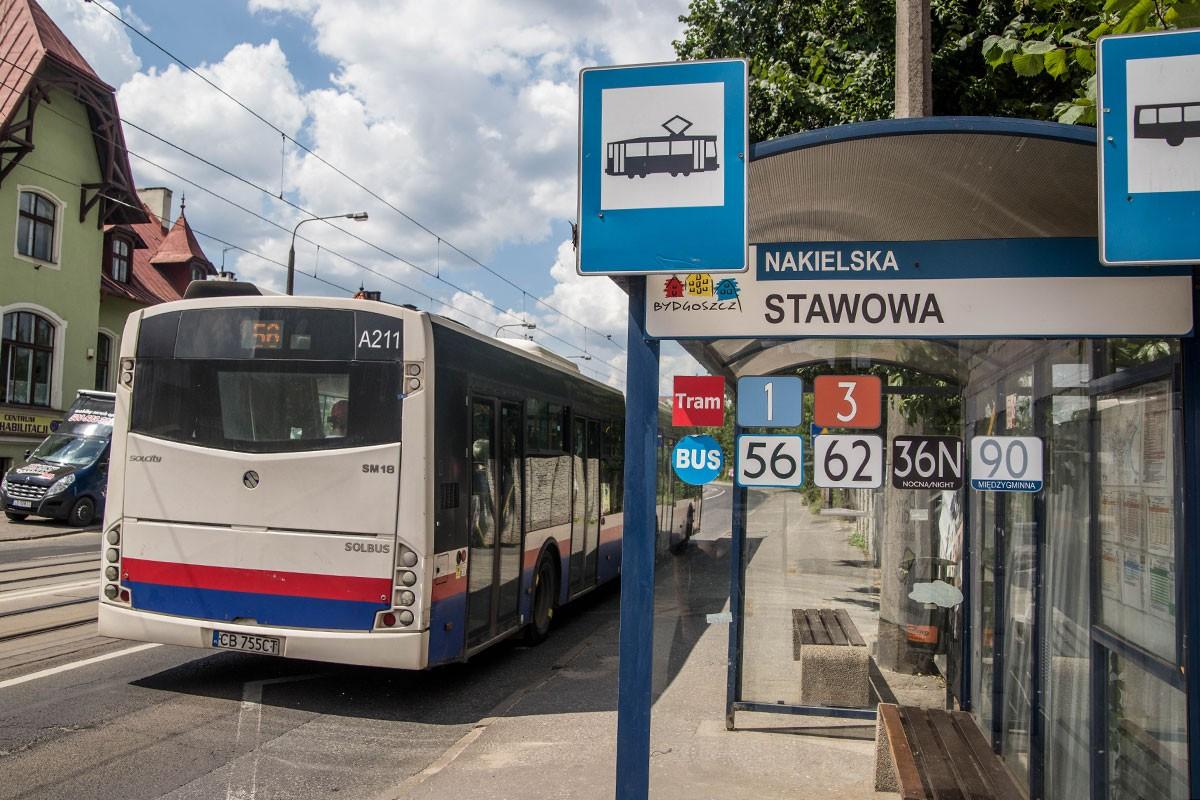 Nakielska_Bydgoszcz - SM (20)