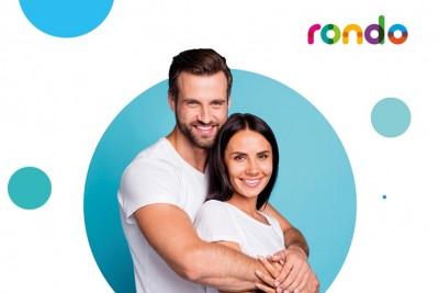 RONDO_EVENT_WODA