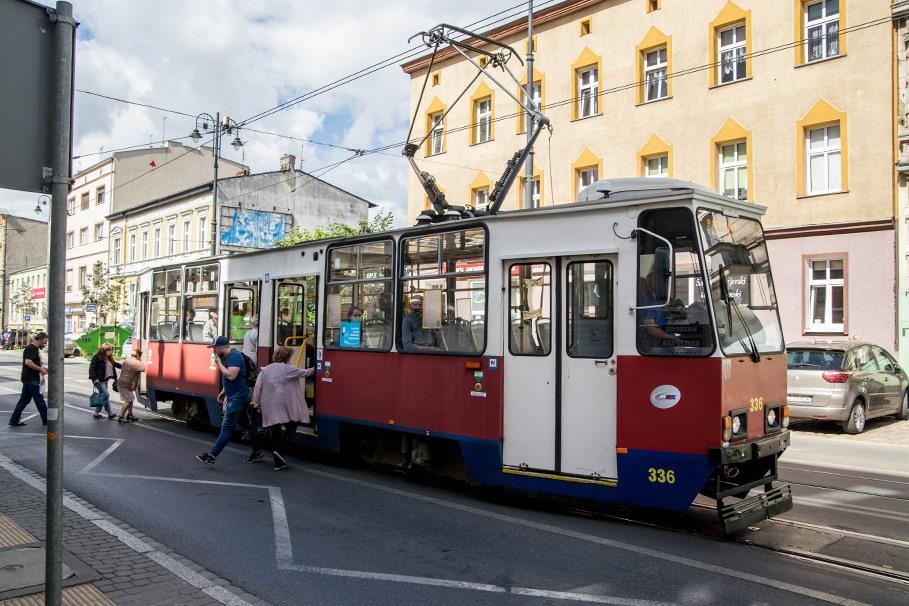 Tramwaj_gdanska_SM