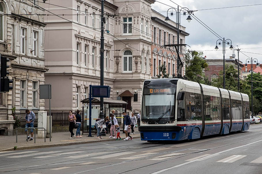 Tramwaj_linia 10_gdanska_SM (3)