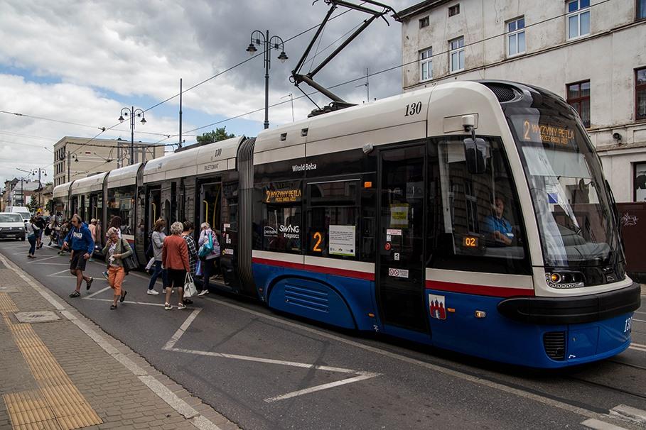 Tramwaj_linia 2_gdanska_SM (2)
